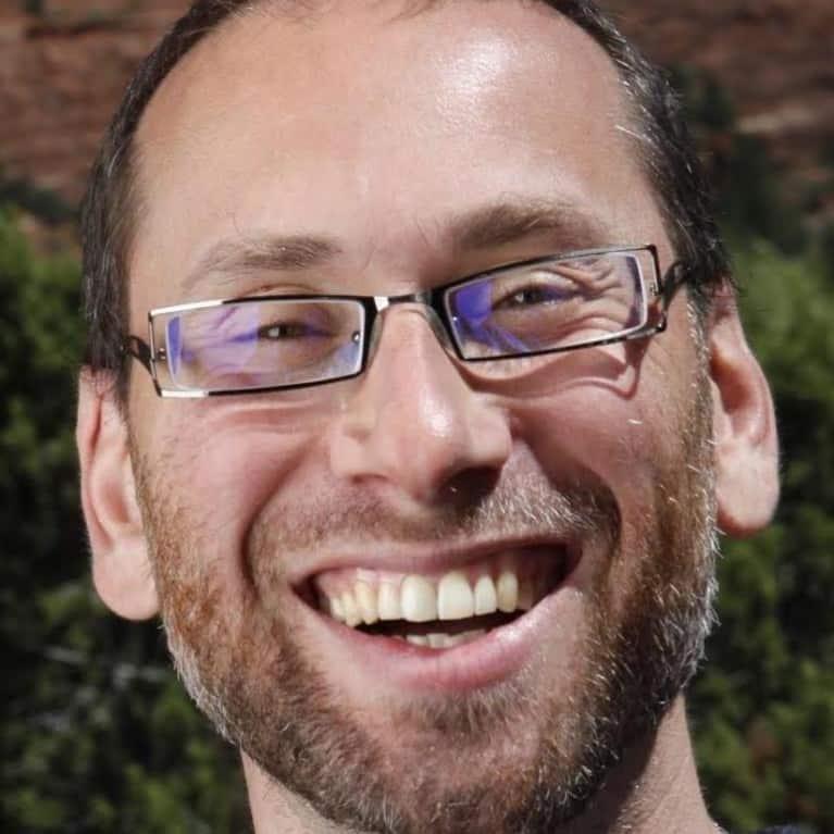 Evan Hirsch, M.D.