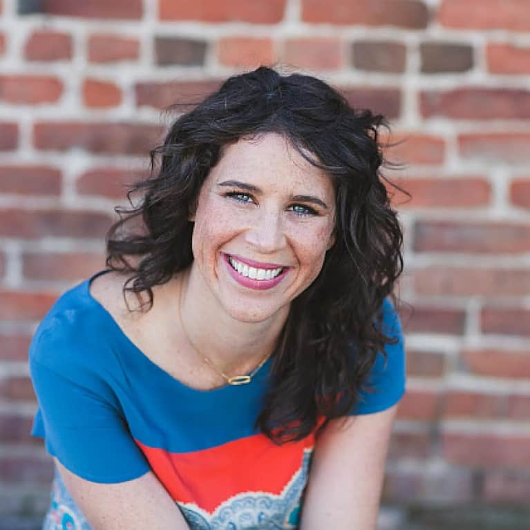 Katie Altneu