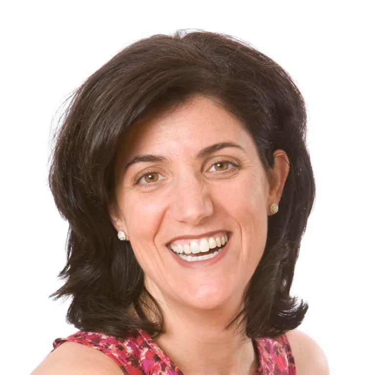 Francesca Verri