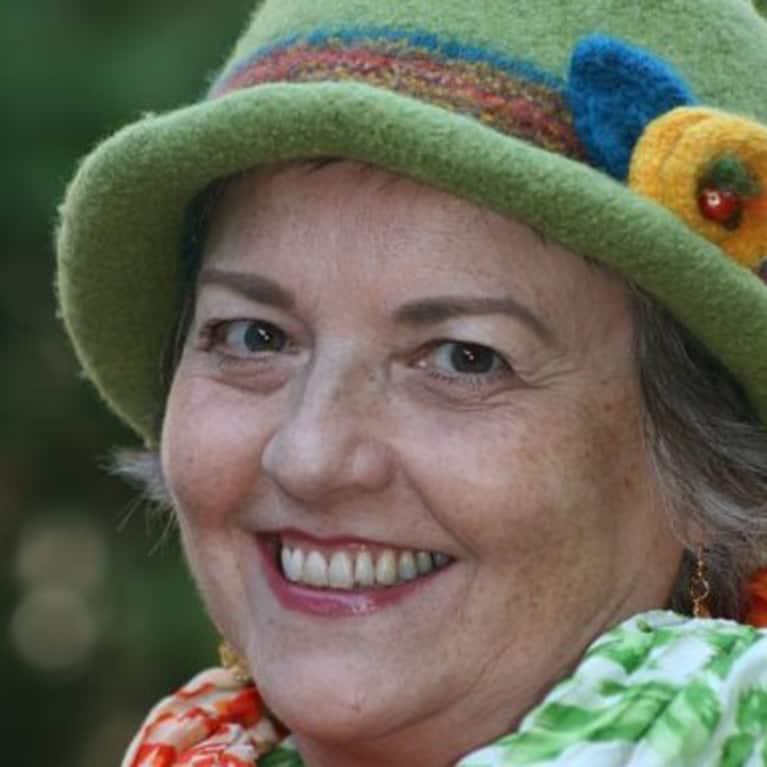 Michèle Swiderski