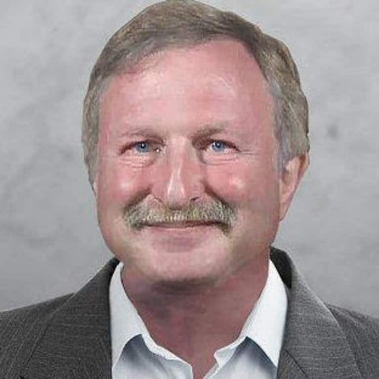 Jacob Teitelbaum, M.D.