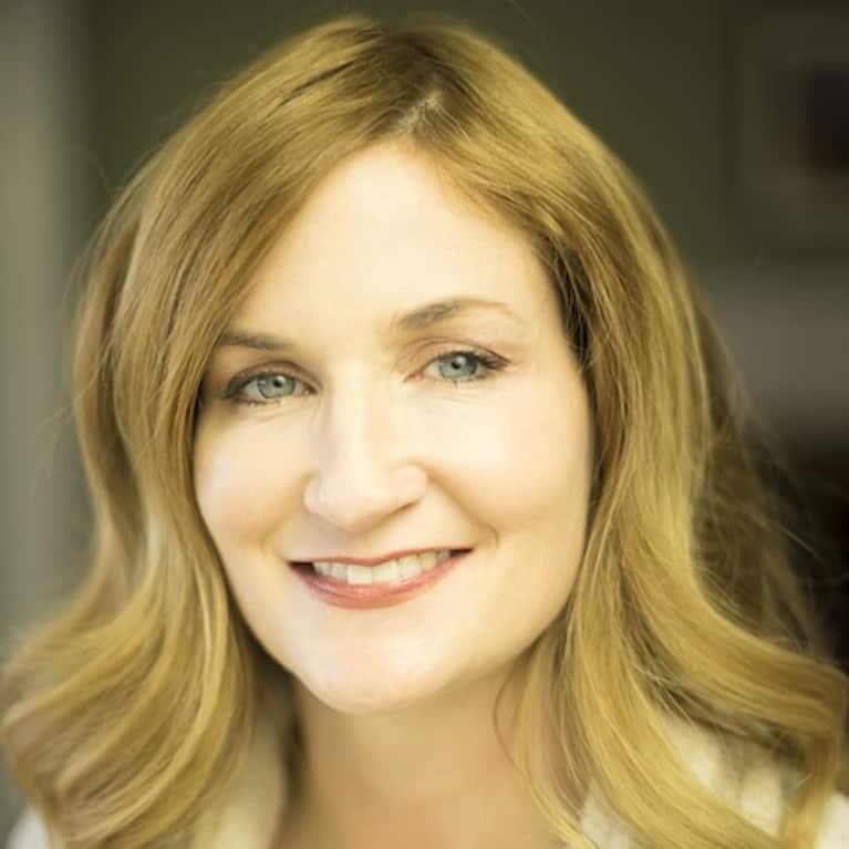 Lisa Marie Bobby, Ph.D., LMFT