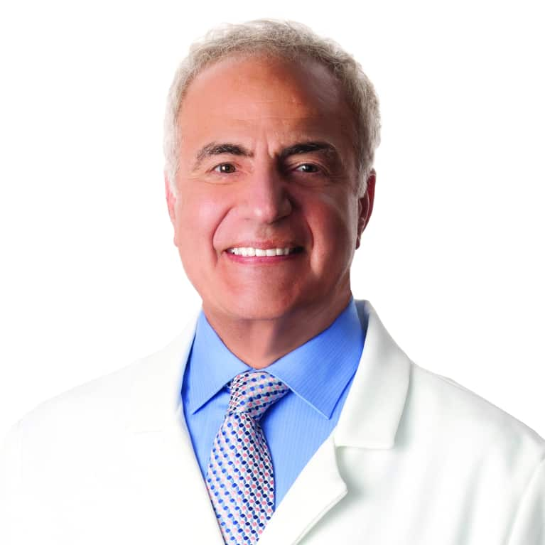 Dr. Howard Murad