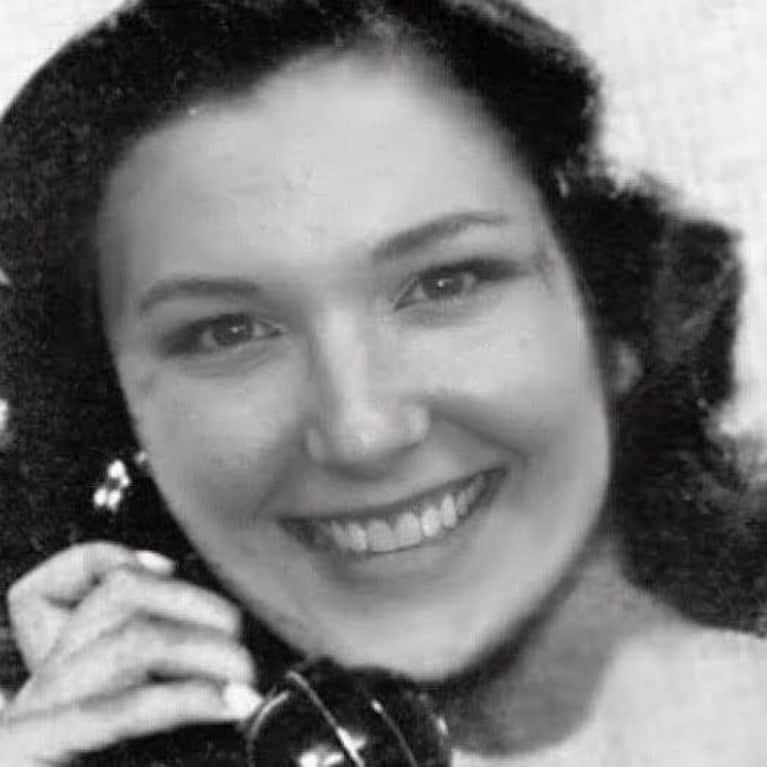 Maggie Kimberl