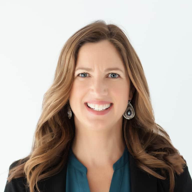 Dr. Rachel Carlton Abrams
