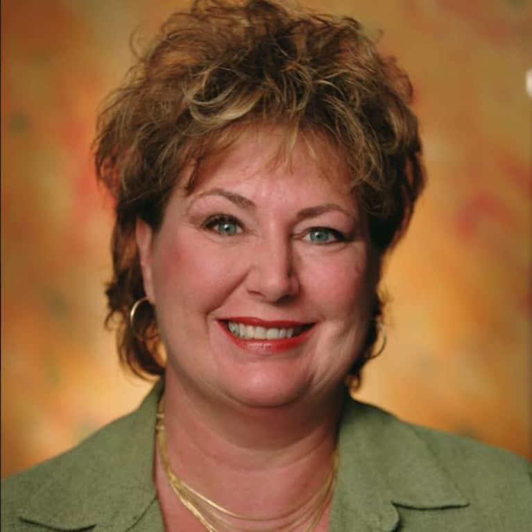Cheryl Myers, RN