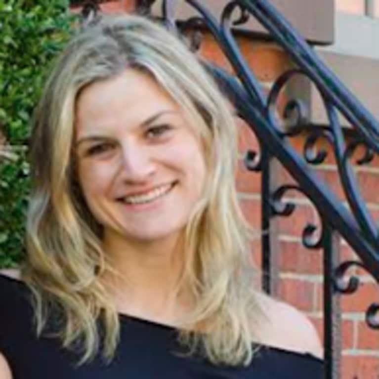 Tanya Boulton