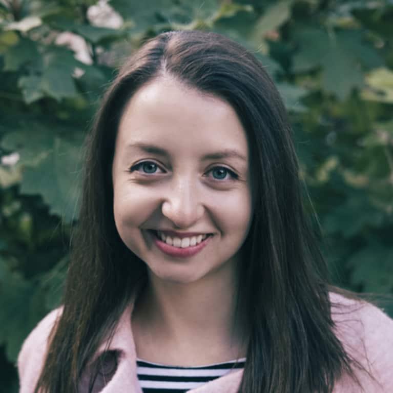 Alexandra Shytsman