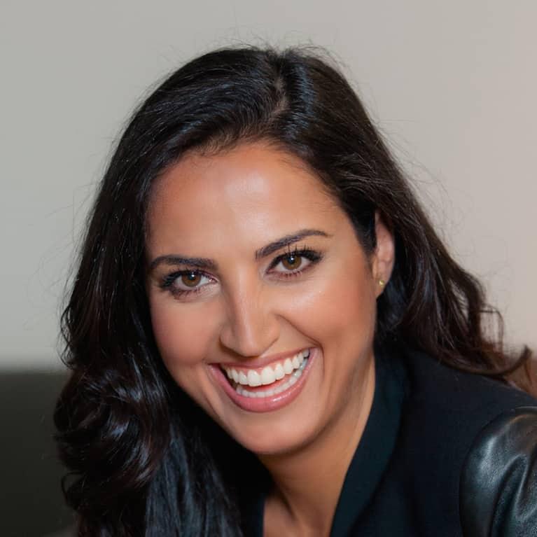 Amina AlTai