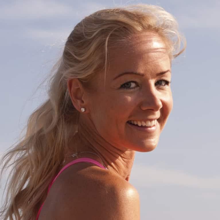 Brooke Buttgen