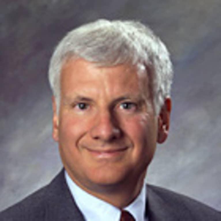 Dr. Joseph Pizzorno