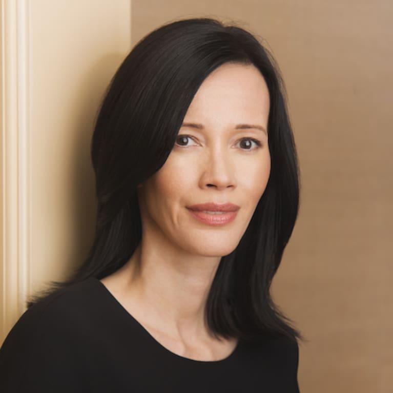 Angela Le
