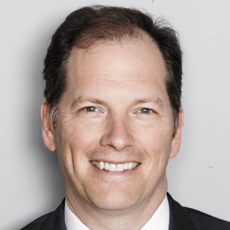 Dr. Michael J. Breus