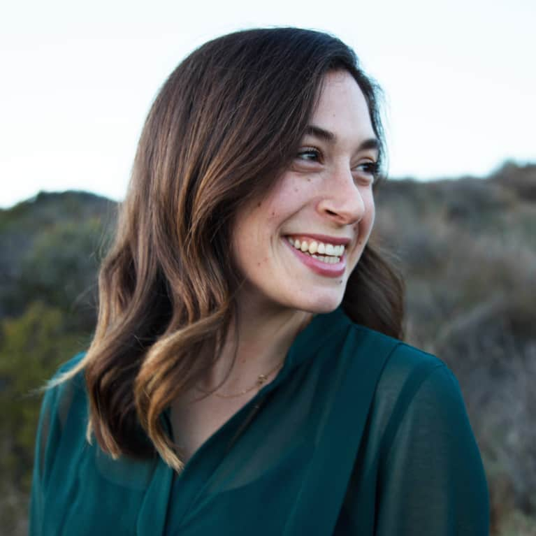 Natalie Ohanessian