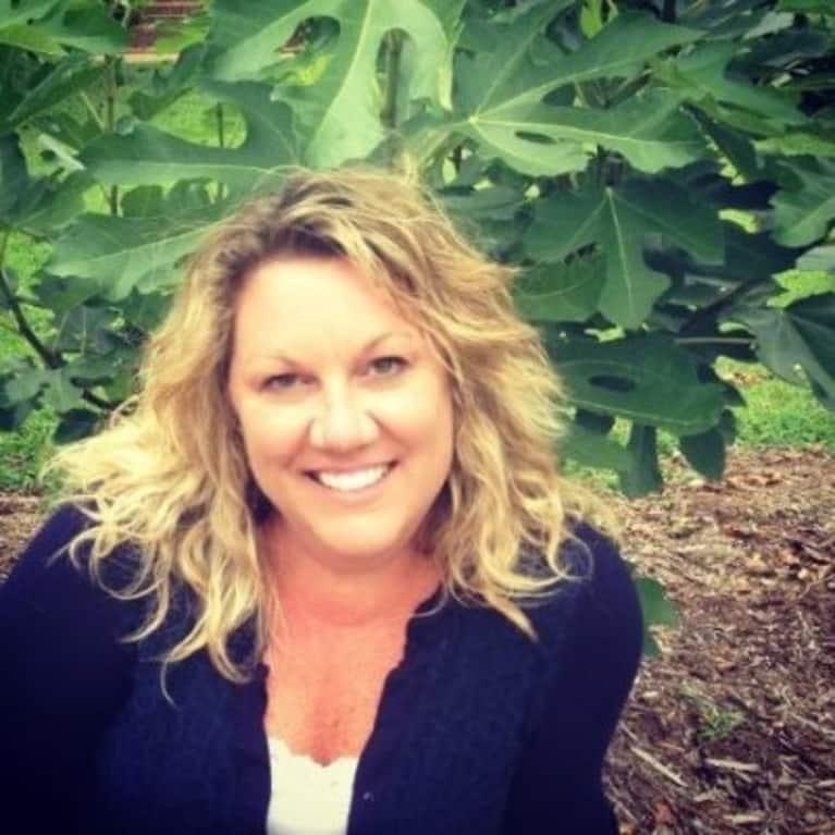 Terri Brownlee, MPH, RDN