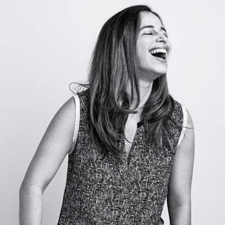 Adriana Herdan