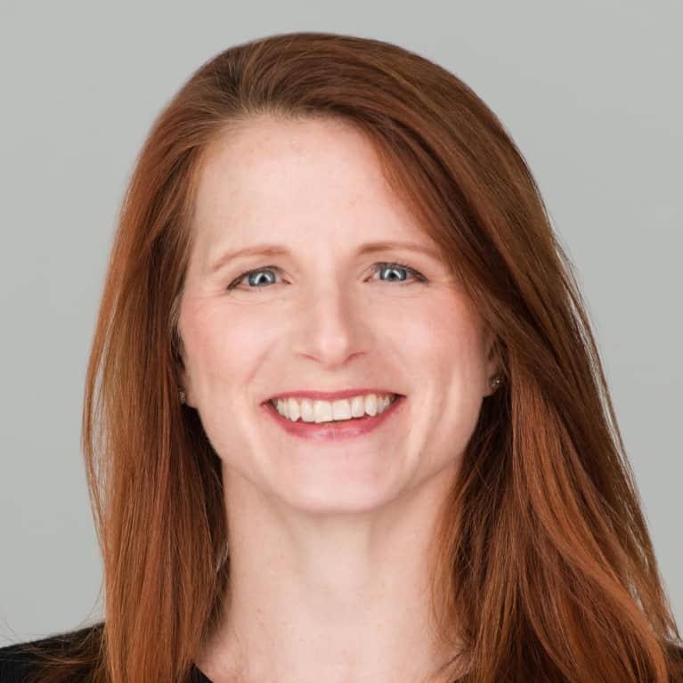 Elizabeth Boham, M.D., M.S., R.D.