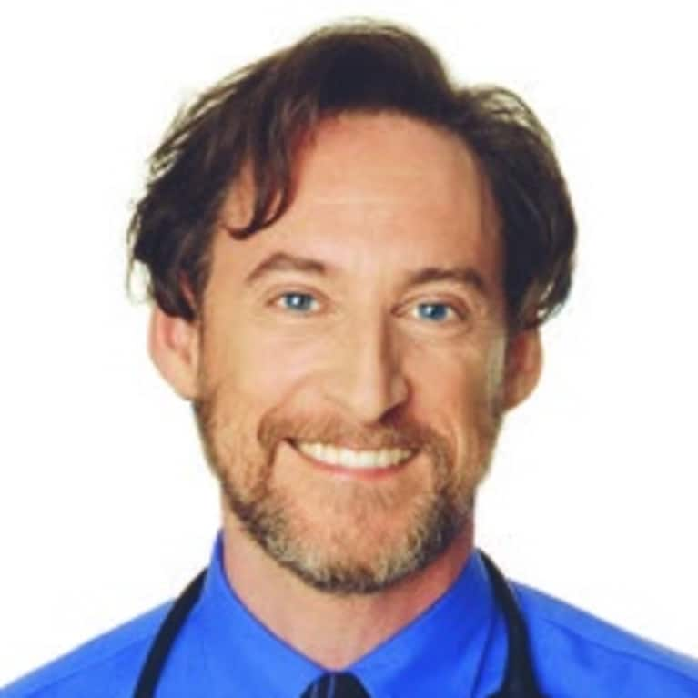 Harvey Karp, M.D.