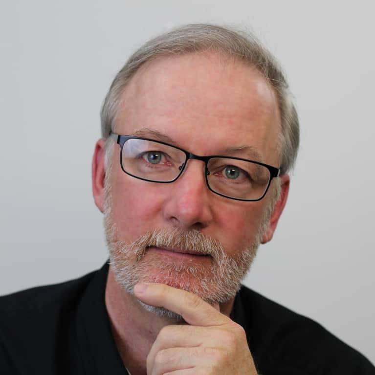 Thomas M. Sterner