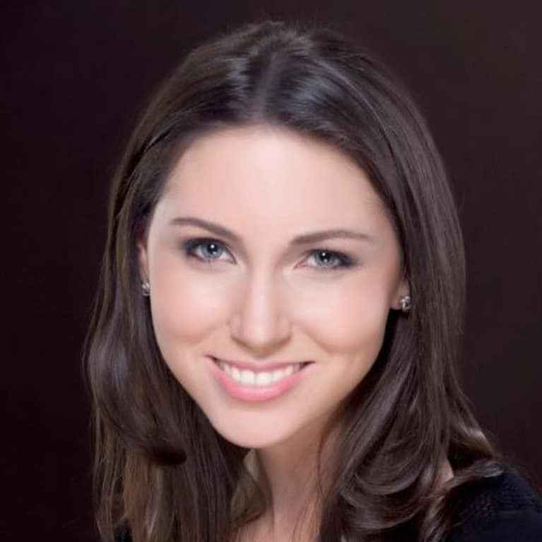 Lauren Plotnick