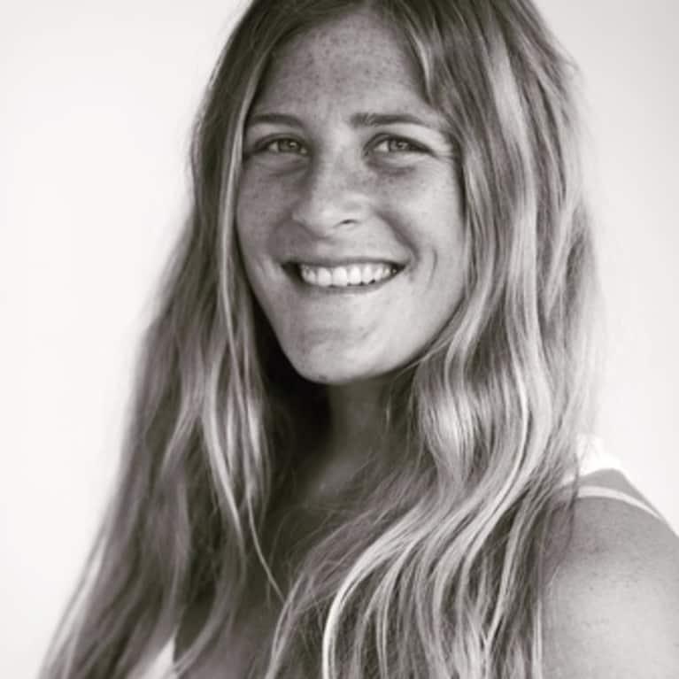 Randi Schiffman