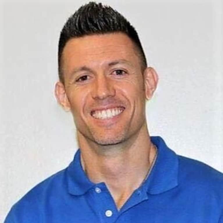 Ryan David