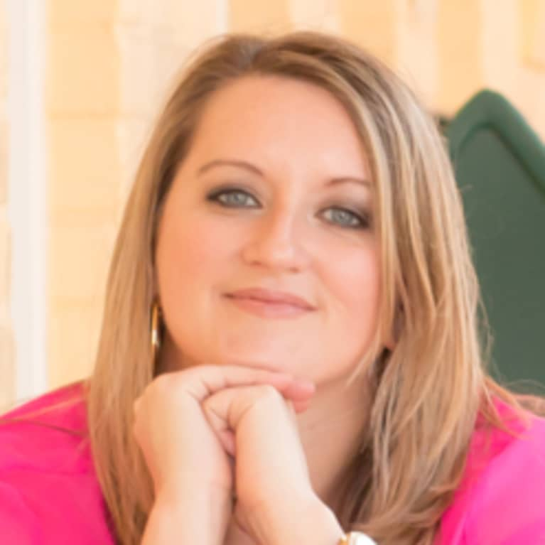 Melissa Coloton