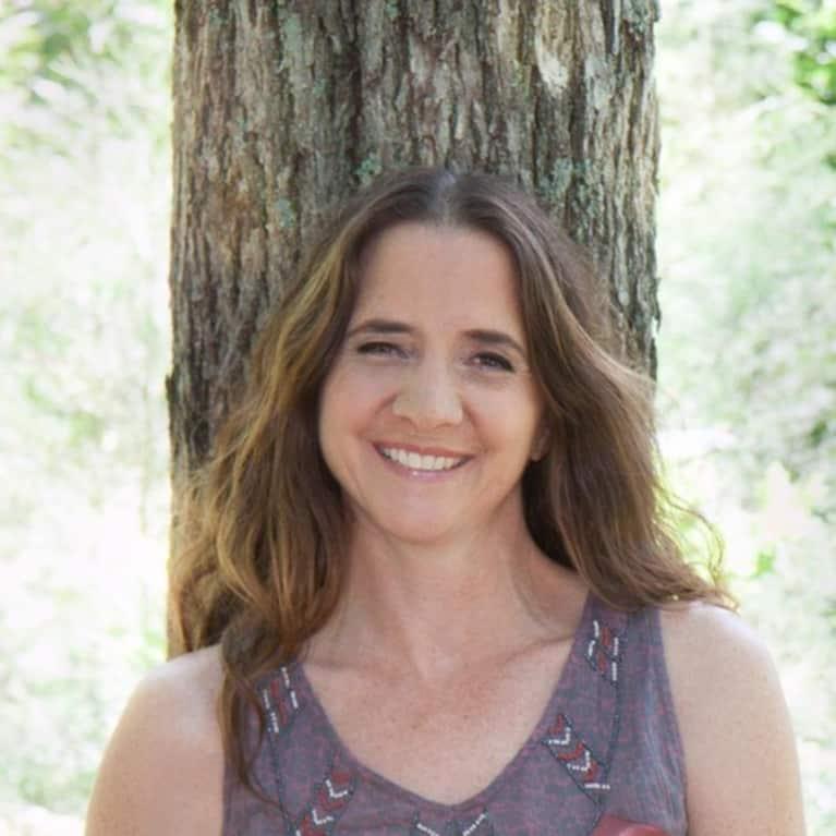 Laura Di Franco, MPT