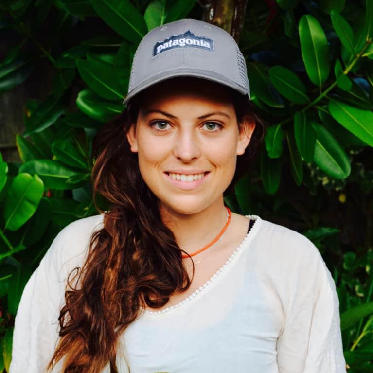 Céline Jennison