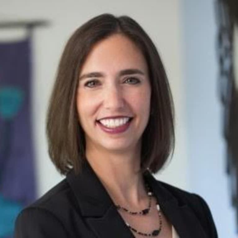 Wendie Trubow, M.D. MBA
