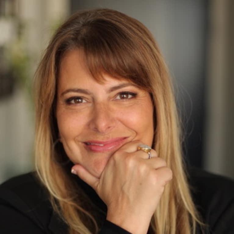 Cassandra Marcella Metzger
