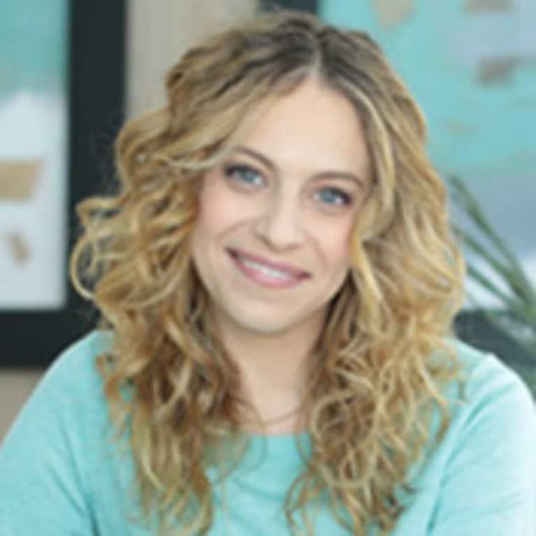 Carley Knobloch