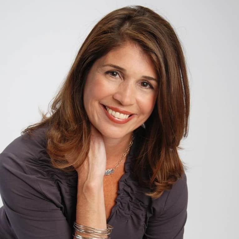 Tara Cousineau