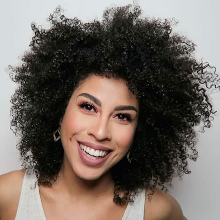 Alicia Archer