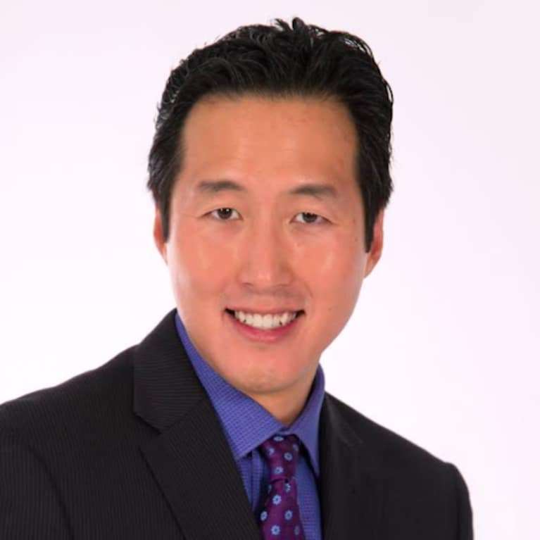 Anthony Youn, M.D., FACS