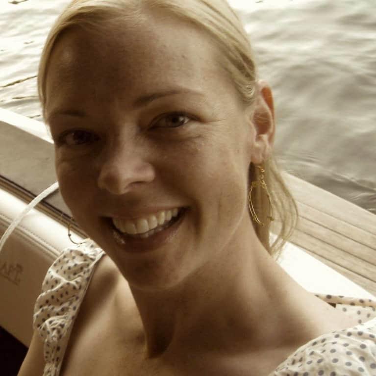Erika Bruhn