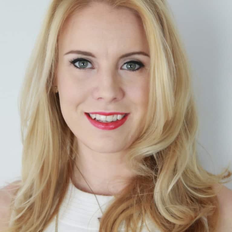 Kara Ferreira