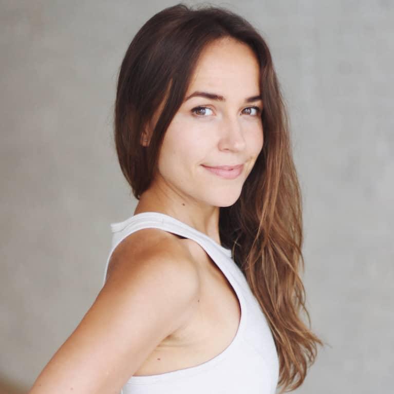 Diana Paschal