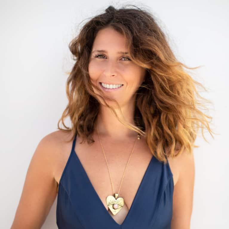 Lauren Unger