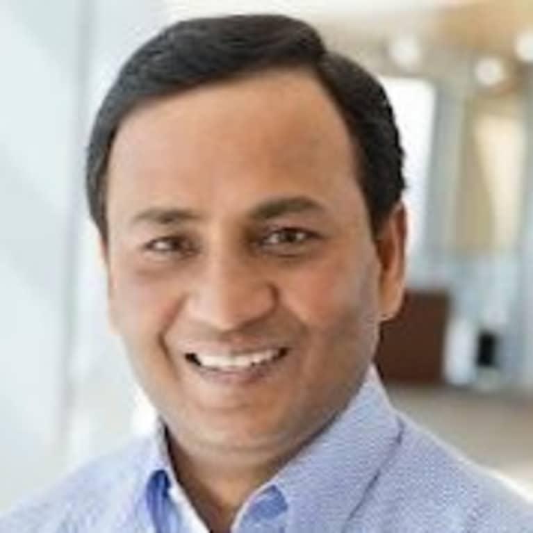 Ajay Goel, Ph.D.
