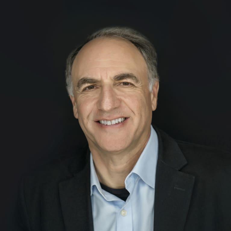 Peter Lovenheim, J.D.