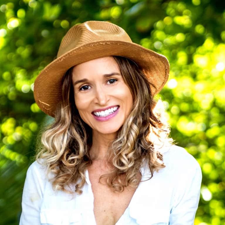 Emily Pereira