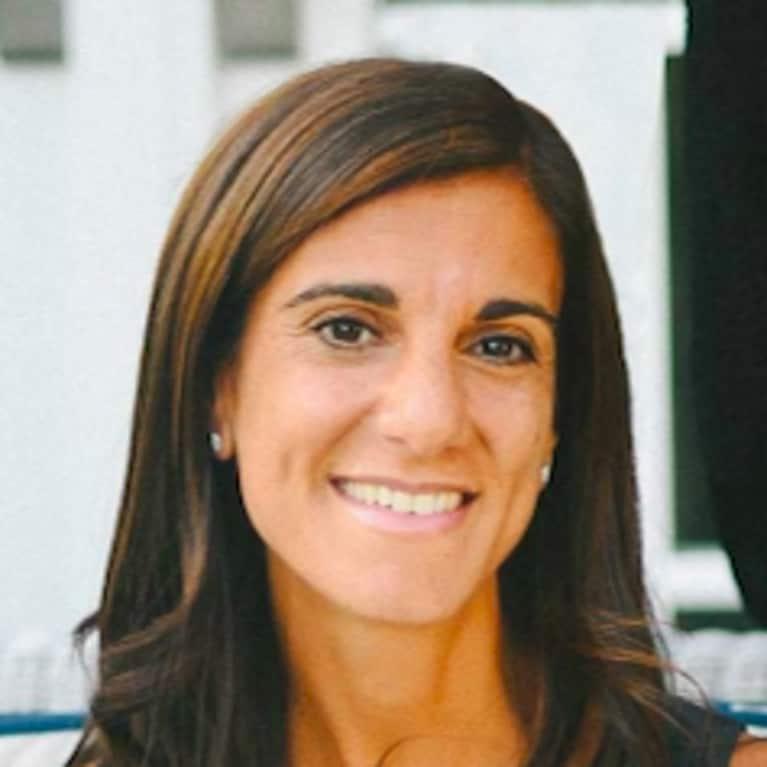 Sheeva Talebian, M.D.