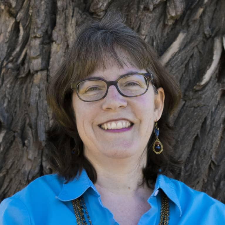 Jane Binns