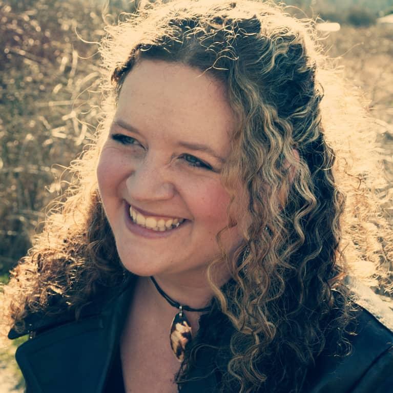 Kelly McQuillan