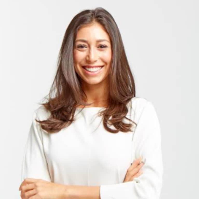 Carlyn Rosenblum, R.D., CDN, CLC