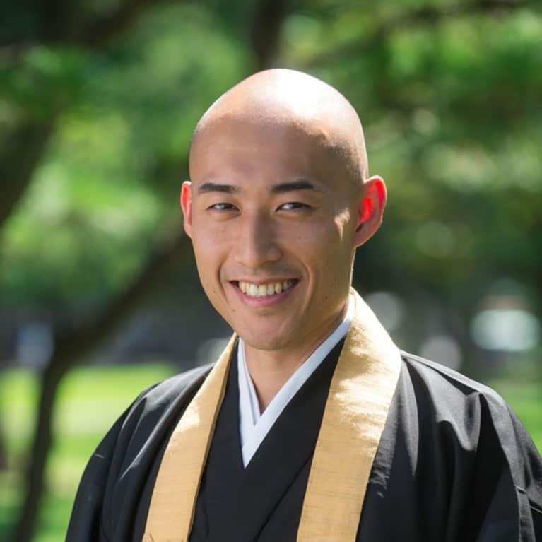 Shoukei Matsumoto