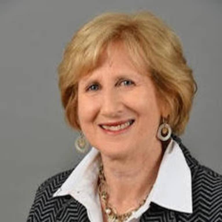 Jane Finkle
