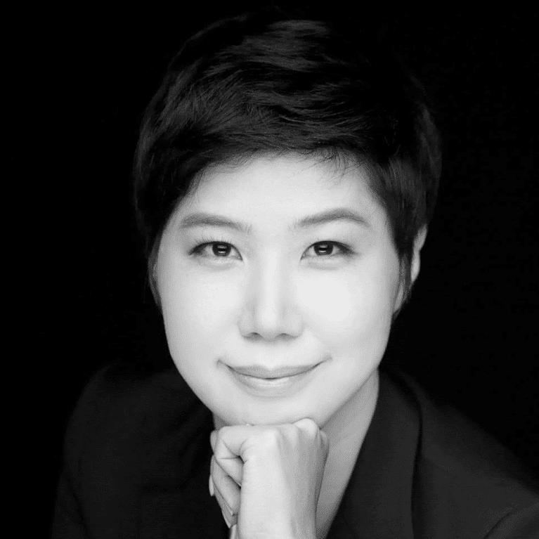 Jooyun Hong