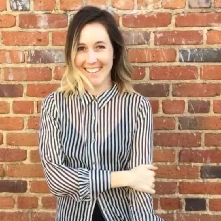 Madison Vanderberg